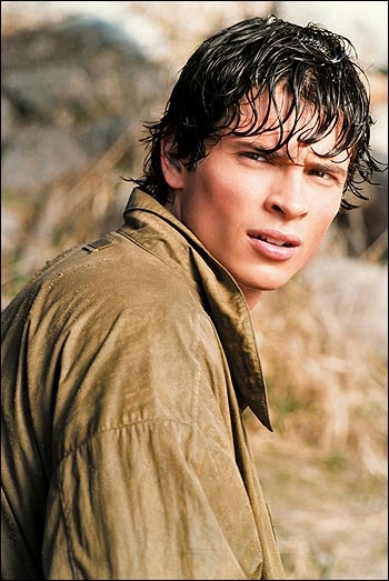 Tom WELLING - Page 9 Welling35